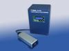 Laser Surface Velocimeter -- LSV-300