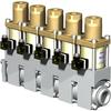 CoAx® Module -- MK 10 - Image