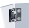 Metal Hinge -- 95010