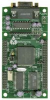 AXIOM - CMM-11E1 - Microprocessor Development Tool -- 72014