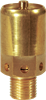 DN8 Atmospheric Discharge Safety Relief Valve -- SA 750 - Image