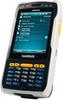 PDA -- Nautiz eTicket Pro®