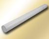 PTFE BJ7 Solid Bars - FDA compliant, non-toxic - Image