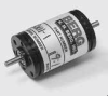 GEAR BOXES; SPEED REDUCER -- RX11-12
