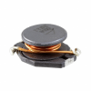 Fixed Inductors -- 495-5829-1-ND -Image