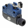 Snap Action, Limit Switches -- 1110-3405-ND -- View Larger Image