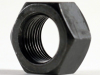 Hex Nut Steel 8 DIN934, M4X.7 -- M50014