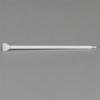 TAH EA187-48 Series 160 Plastic Spiral Bell Mixer 0.187 x 48 Element -- EA187-48 -Image