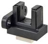 Optical Sensors - Photointerrupters - Slot Type - Logic Output -- Z6536-ND -Image