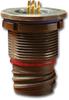 Mini-MIL Connectors