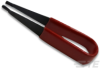 Insertion & Extraction Tools -- 455830-1 -Image