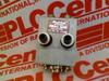 ZERO MAX INC 3108 ( ROH'LIX ACTUATOR MODEL 3108 ) -Image
