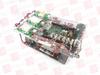 REGAL BELOIT RBX-1-S-125A-14C ( S/S STARTER, 125AMP, FULL LOAD, 3PH, 600VAC ) -Image