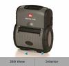Portable Label Printer -- RL4