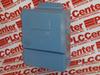 EMERSON RFT9712-3KN ( FLOW TRANSMITTER REMOTE 115/230VAC ) -Image