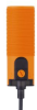 Capacitive sensor -- KI5302 - Image