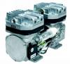 Diaphragm Vacuum -- 8011 Series -- View Larger Image