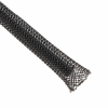 Spiral Wrap, Expandable Sleeving -- 1030-NYN0.25BK200-ND -Image
