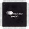 Embedded - Microprocessors -- 598-1136-ND - Image
