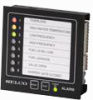 Alarm Monitor -- M4200.0010