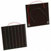 Solar Cells -- 869-1014-ND