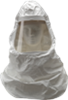 Respiratory Protection Hood FH22
