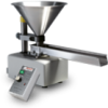 Vibratory Feeder LABORETTE 24 with U-Shaped Channel