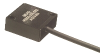 Plug & Play Accelerometer -- Vibration Sensor - Model 4000A 4001A Accelerometer