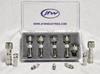 Fixed Attenuator Kit from JFW Industries -- 50KFA-074-BNC