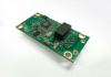 USB-to-Ethernet Modules and Stand-alone -- LUHM200 -Image