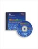 Watermath: Quick Calculator for Water Operators CD -- 60109