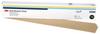 3M 216U Coated Aluminum Oxide Sanding Sheet - P180 Grit - 2 3/4 in Width x 17 1/2 in Length - 02568 -- 051131-02568 - Image