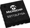 2.4 Ghz Power Amplifiers -- SST12LP15A -Image