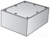 Pull/Junction Box -- YU-040404 - Image