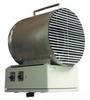 Fan Driven Unit Heater -- H3H5510T - Image