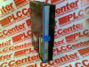WESTINGHOUSE NL-740A-H ( A/D CONVERTER ) -Image
