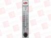 DWYER RMB-54-SSV ( DWYER, RMB-54-SSV, RMB54SSV, FLOW METER, RATE-MASTER, 20-200SCFH, AIR ) -Image