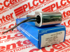 ACRA ELECTRIC 5180002-02 ( CRANKCASE HEATER ACRAWATT 100W 240VAC IBW-625 ) -Image