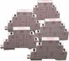 D60401B Series -- D60401-048B