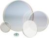 Precision Plate Beamsplitter- NIR 50/50 -- BQP4008