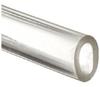 Polyurethane Tubing, Clear
