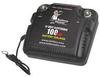 Electronic Battery Isolator,150 Amps -- 4NGT5