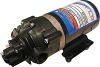 3 GPM Sprayer Pump -- 8358103