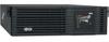 Tripp Lite SmartOnline SU3000RTXR3UHW 3000 VA Tower/Rac.. -- SU3000RTXR3UHW