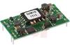 Converter; 10.5 W (Max.); + 15/ V; 0.35A; 75 mV (Max.); 750 mV (Max.) -- 70160850 - Image