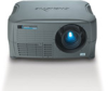 1080 HD 2300-lumen 3-Chip DLP® Digital Projector -- HD2Kc