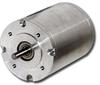 Brushless DC Motor -- BN12 - Image