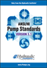 ANSI/HI Pump Standards Version 3.1 CD-ROM