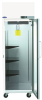 Chromatography Refrigerators Chromatography Refrigerator 24cu ft 115V -- 1510199