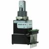 Encoders -- GH7391-ND -Image
